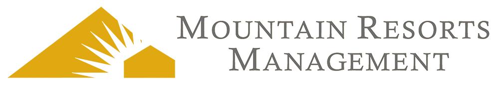 Mountain Resorts Management